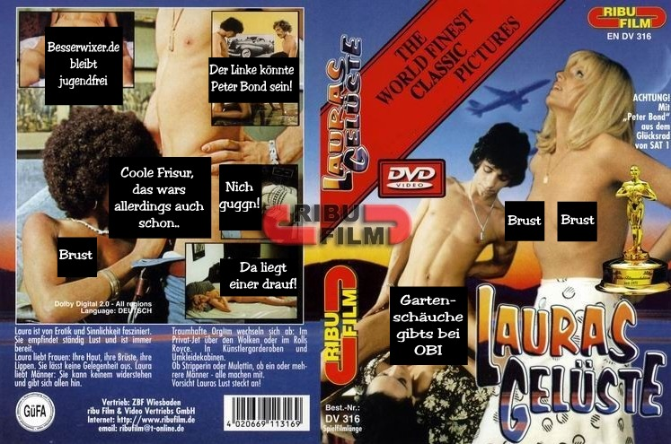 Peter Bond Porno