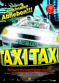 Taxi Taxi Cover