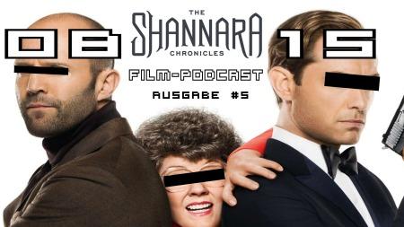 0815filmpodcast5