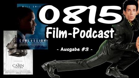 0815podcast3